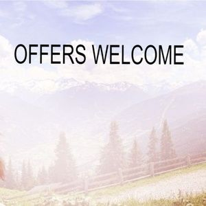 Other - Offers Welcome